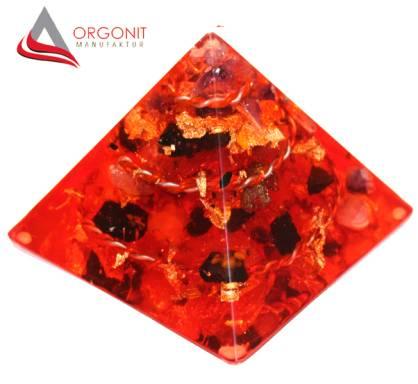ds_drachenauge-orgonit-orgon-orgonpyramiden-orgonitpyramiden