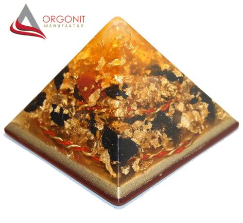 Fengshui-Feng-Shui-Orgon-Orgonit-Orgonitpyramide-Orgonitmanufaktur-Orgonitakkumulator-Orgonitpyramiden-vril-prana-chi-manufaktur