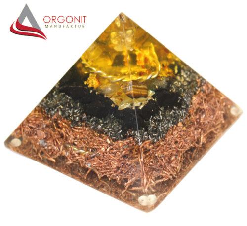 Goetterfunken-Orgonit-Orgon-Orgonpyramiden-Orgonitpyramiden