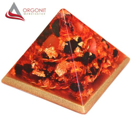 Herzenslust-Orgonit-Orgon-Orgonpyramiden-Orgonitpyramiden