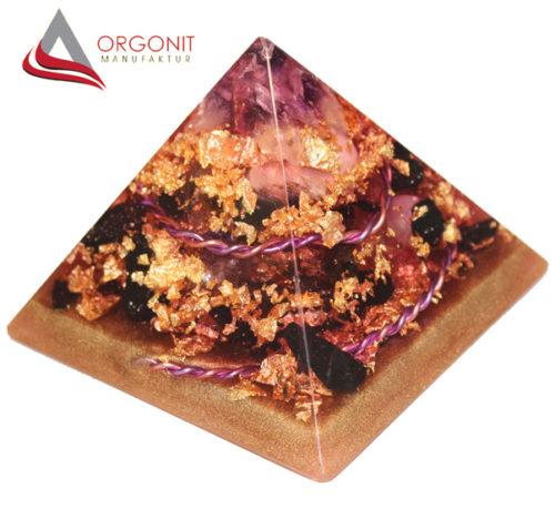 Mystik-Orgonit-Orgon-Orgonpyramiden-Orgonitpyramiden