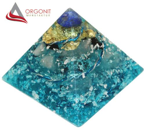 Ocean-Orgonit-Orgon-Orgonpyramiden-Orgonitpyramiden