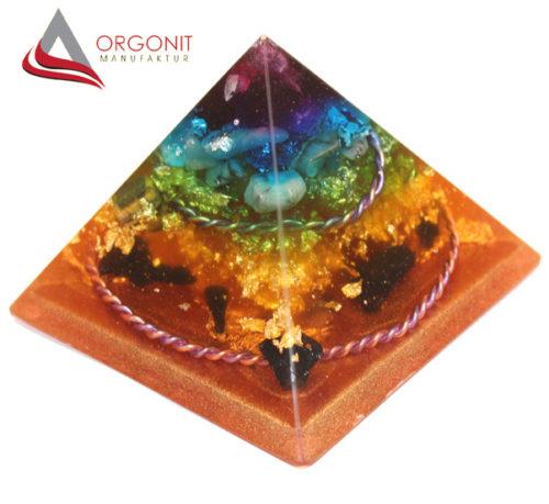 Rainbow-Orgonit-Orgon-Orgonpyramiden-Orgonitpyramiden
