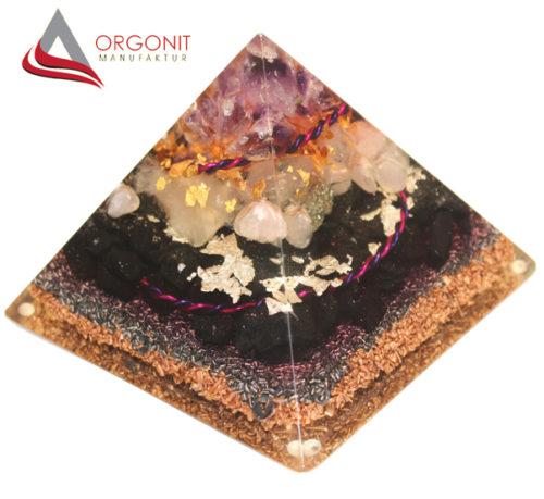 Sinneskraft-Orgonit-Orgon-Orgonpyramiden-Orgonitpyramiden