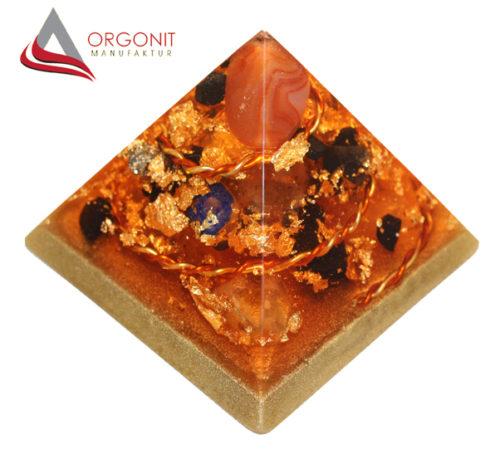 Sonnenfeuer-Orgonit-Orgon-Orgonpyramiden-Orgonitpyramiden