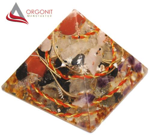 Taifun-Orgonit-Orgon-Orgonpyramiden-Orgonitpyramiden