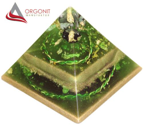 Terra-Kosmos-Orgonit-Orgon-Orgonpyramiden-Orgonitpyramiden