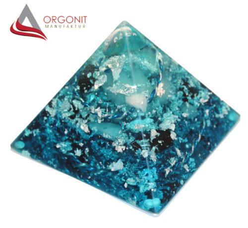 Wahrheit-Orgonit-Orgon-Orgonpyramiden-Orgonitpyramiden