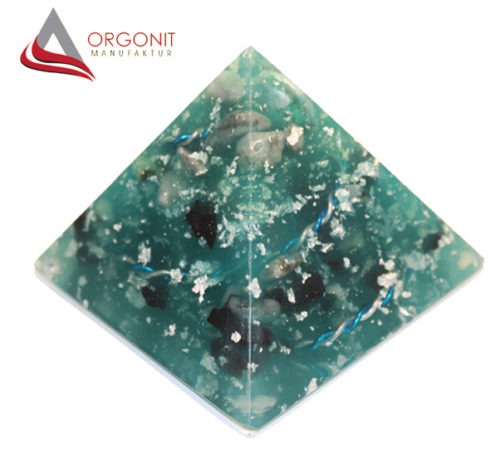 Amazonas-Orgonit-Orgon-Orgonpyramiden-Orgonitpyramiden