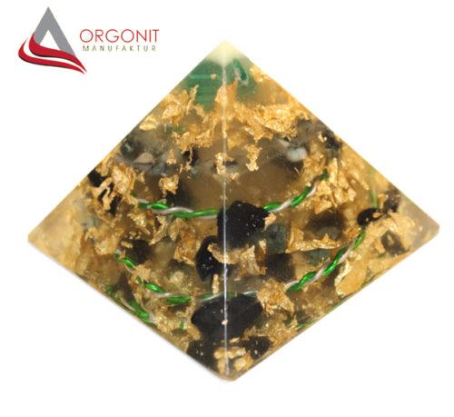 Magie1-Orgonit-Orgon-Orgonpyramiden-Orgonitpyramiden