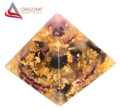 ds_magie2-orgonit-orgon-orgonpyramiden-orgonitpyramiden