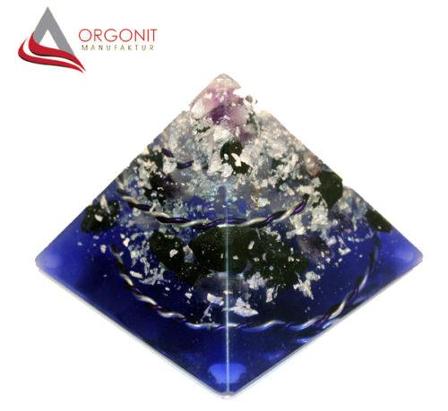 phantasie-orgonit-orgon-orgonpyramiden-orgonitpyramiden