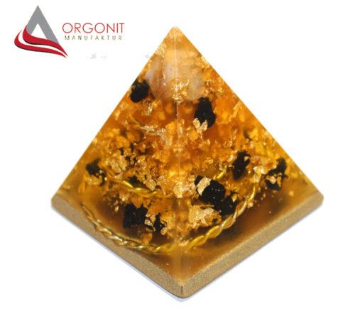 Schoepfung-Orgonit-Orgon-Orgonpyramiden-Orgonitpyramiden